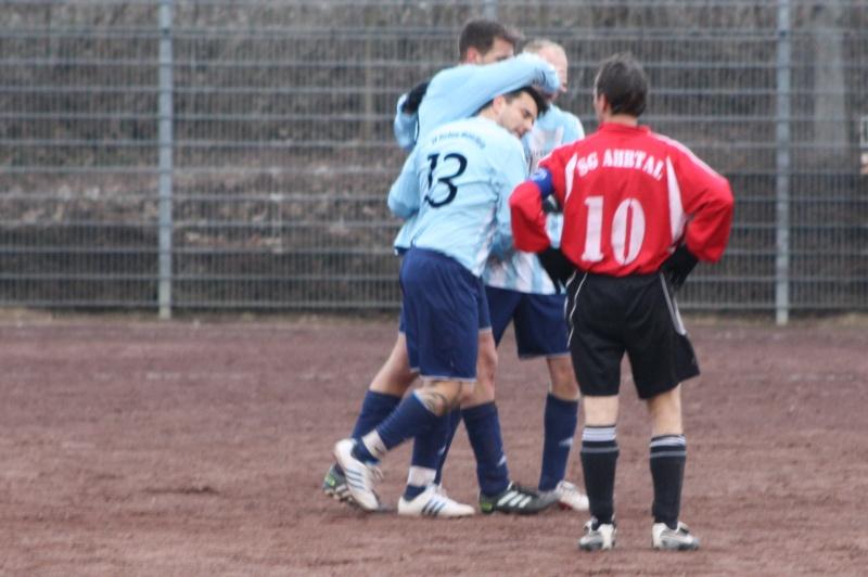 18.Spieltag: BaWa - SG Hönningen/Dümpelfeld II 3:0 (2:0) Img_4121