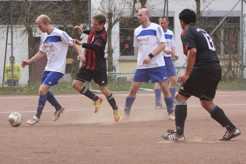 23.Spieltag: ABK Ahrbrück - BaWa 1:0 (0:0) Img_4431
