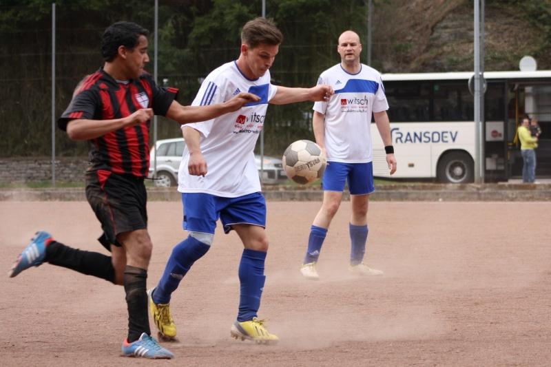 23.Spieltag: ABK Ahrbrück - BaWa 1:0 (0:0) Img_4433