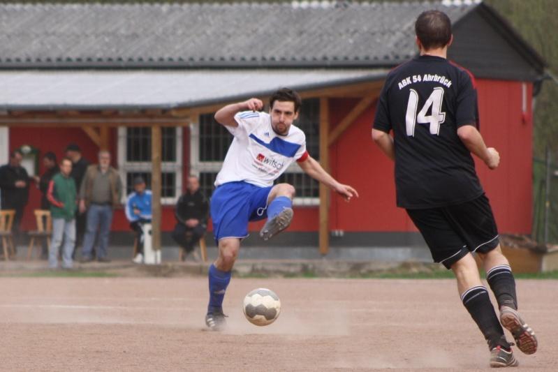 23.Spieltag: ABK Ahrbrück - BaWa 1:0 (0:0) Img_4434
