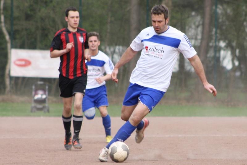 23.Spieltag: ABK Ahrbrück - BaWa 1:0 (0:0) Img_4436