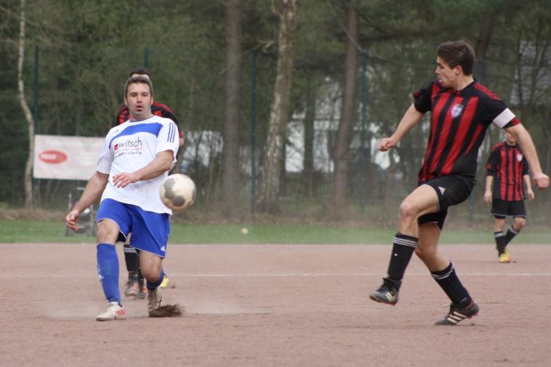 23.Spieltag: ABK Ahrbrück - BaWa 1:0 (0:0) Img_4510