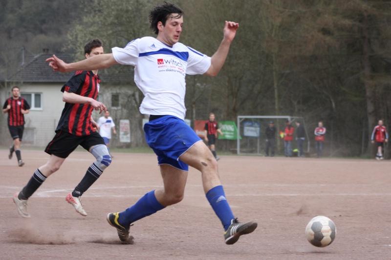 23.Spieltag: ABK Ahrbrück - BaWa 1:0 (0:0) Img_4511