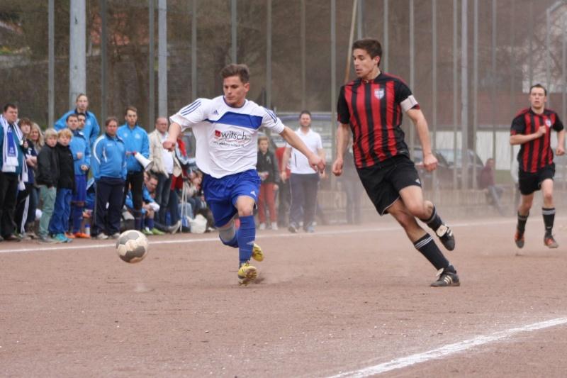 23.Spieltag: ABK Ahrbrück - BaWa 1:0 (0:0) Img_4512