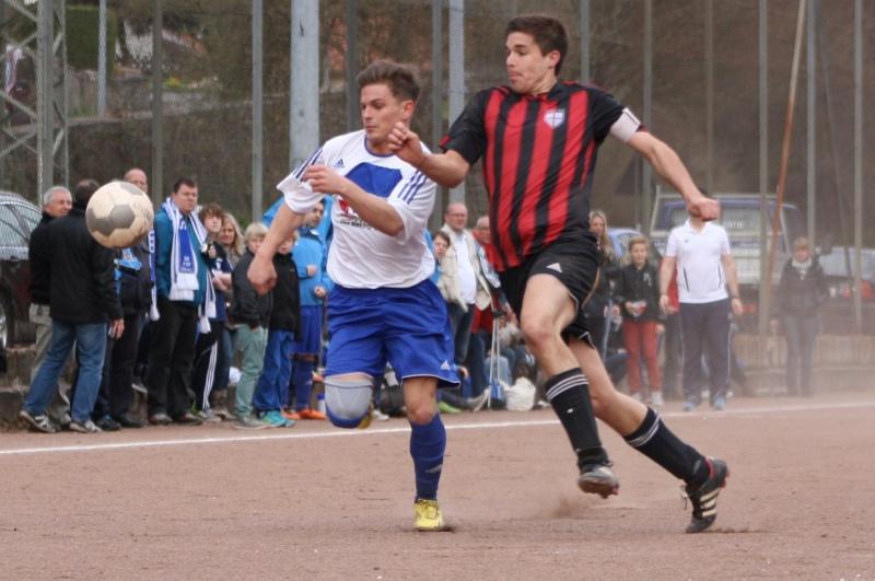 23.Spieltag: ABK Ahrbrück - BaWa 1:0 (0:0) Img_4513