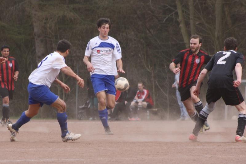23.Spieltag: ABK Ahrbrück - BaWa 1:0 (0:0) Img_4517