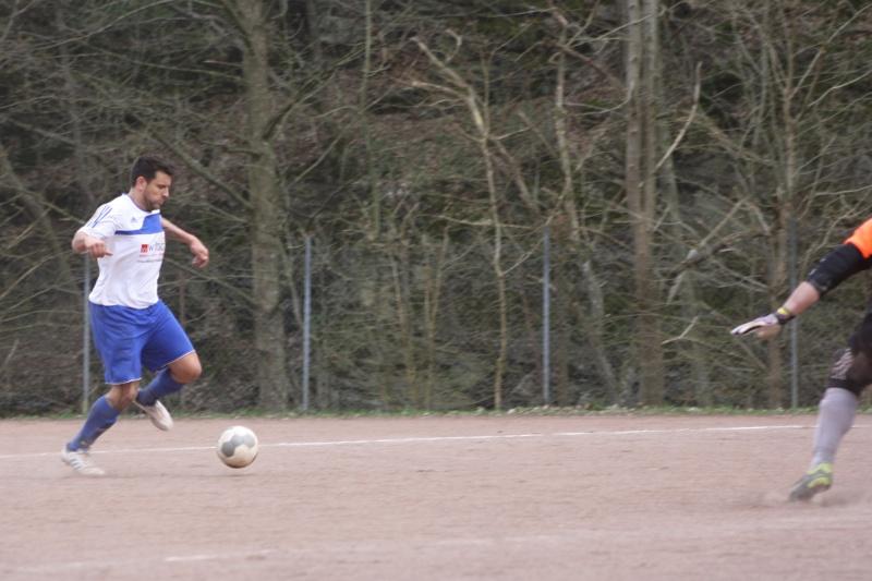23.Spieltag: ABK Ahrbrück - BaWa 1:0 (0:0) Img_4519