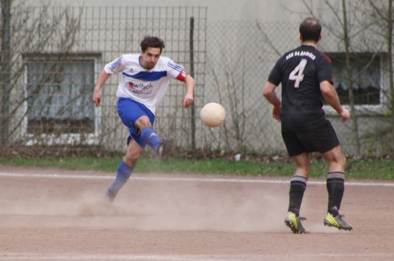 23.Spieltag: ABK Ahrbrück - BaWa 1:0 (0:0) Img_4522