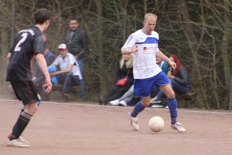 23.Spieltag: ABK Ahrbrück - BaWa 1:0 (0:0) Img_4523
