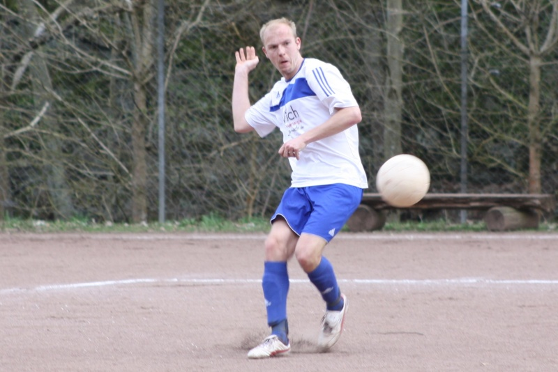 23.Spieltag: ABK Ahrbrück - BaWa 1:0 (0:0) Img_4524