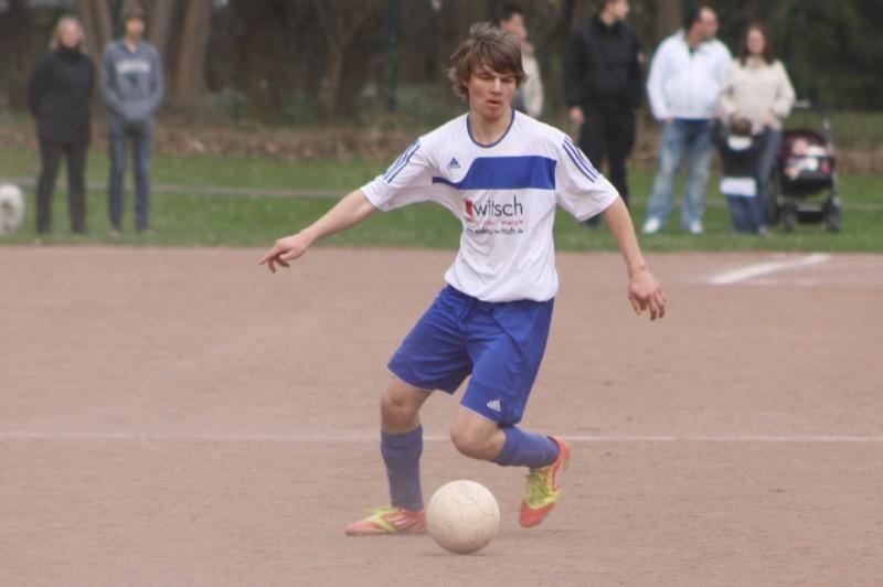 23.Spieltag: ABK Ahrbrück - BaWa 1:0 (0:0) Img_4525
