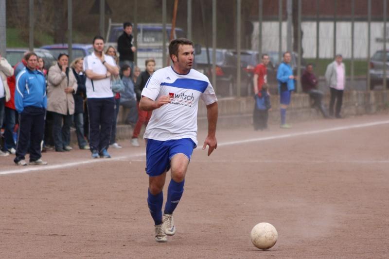 23.Spieltag: ABK Ahrbrück - BaWa 1:0 (0:0) Img_4527