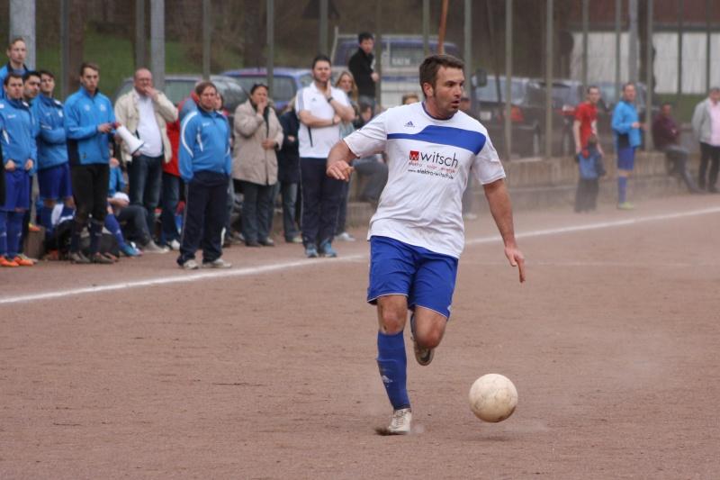 23.Spieltag: ABK Ahrbrück - BaWa 1:0 (0:0) Img_4528