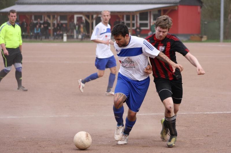 23.Spieltag: ABK Ahrbrück - BaWa 1:0 (0:0) Img_4529