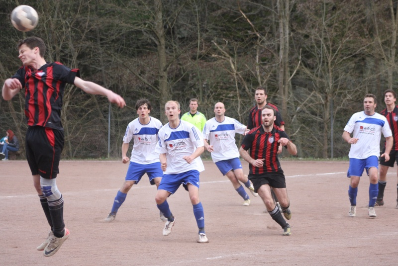 23.Spieltag: ABK Ahrbrück - BaWa 1:0 (0:0) Img_4533