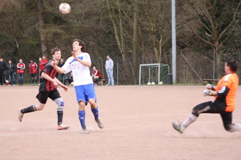 23.Spieltag: ABK Ahrbrück - BaWa 1:0 (0:0) Img_4535