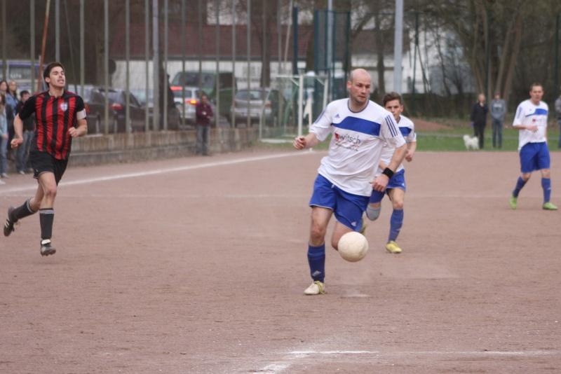 23.Spieltag: ABK Ahrbrück - BaWa 1:0 (0:0) Img_4538
