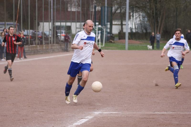23.Spieltag: ABK Ahrbrück - BaWa 1:0 (0:0) Img_4539