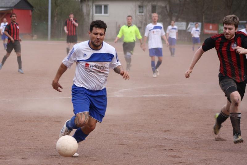 23.Spieltag: ABK Ahrbrück - BaWa 1:0 (0:0) Img_4540