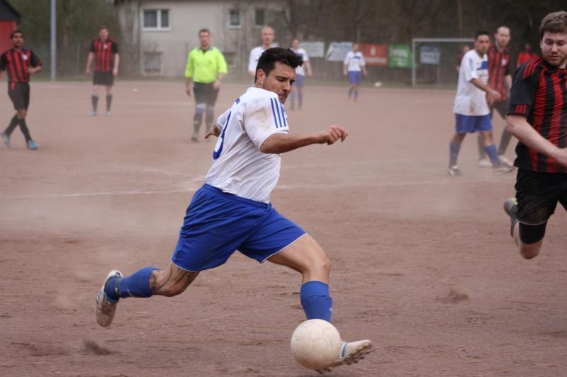 23.Spieltag: ABK Ahrbrück - BaWa 1:0 (0:0) Img_4541