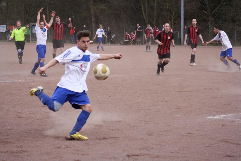 23.Spieltag: ABK Ahrbrück - BaWa 1:0 (0:0) Img_4610