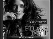 Hilary Duff Foro [HDF] - HDF B10