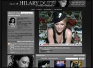 Hilary Duff Foro [HDF] - HDF C10