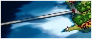 Naruto Kiri0110