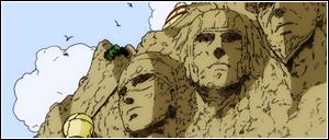 Naruto Konoha10