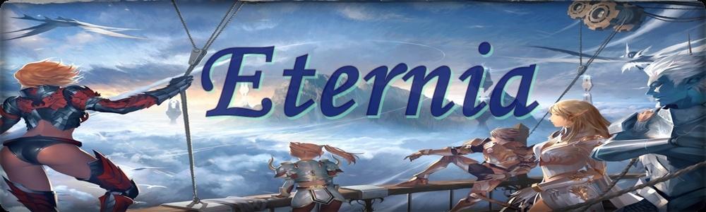 ..:: ETERNIA ::..