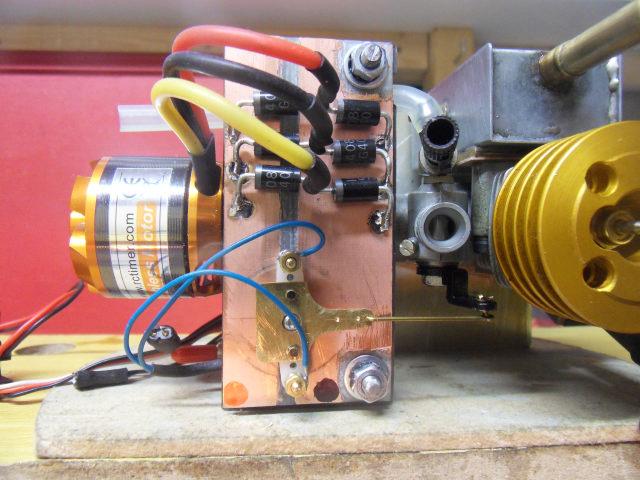 Diesel 4 - Page 2 Diesel12
