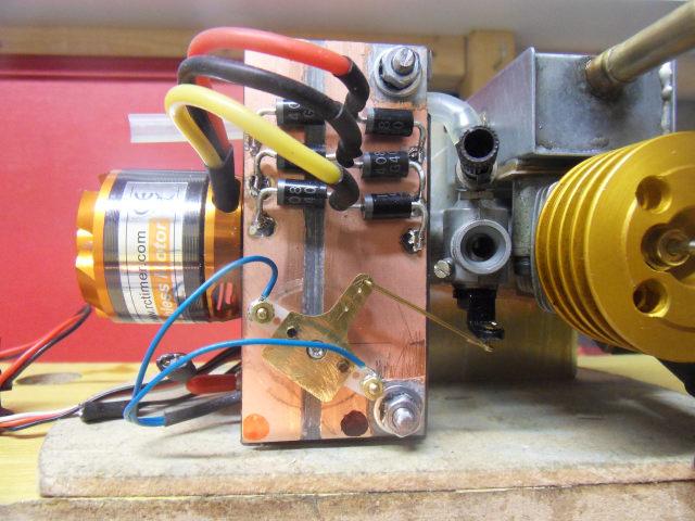 Diesel 4 - Page 2 Diesel14