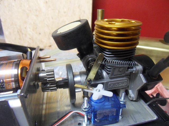 Diesel 4 - Page 2 Vandd010