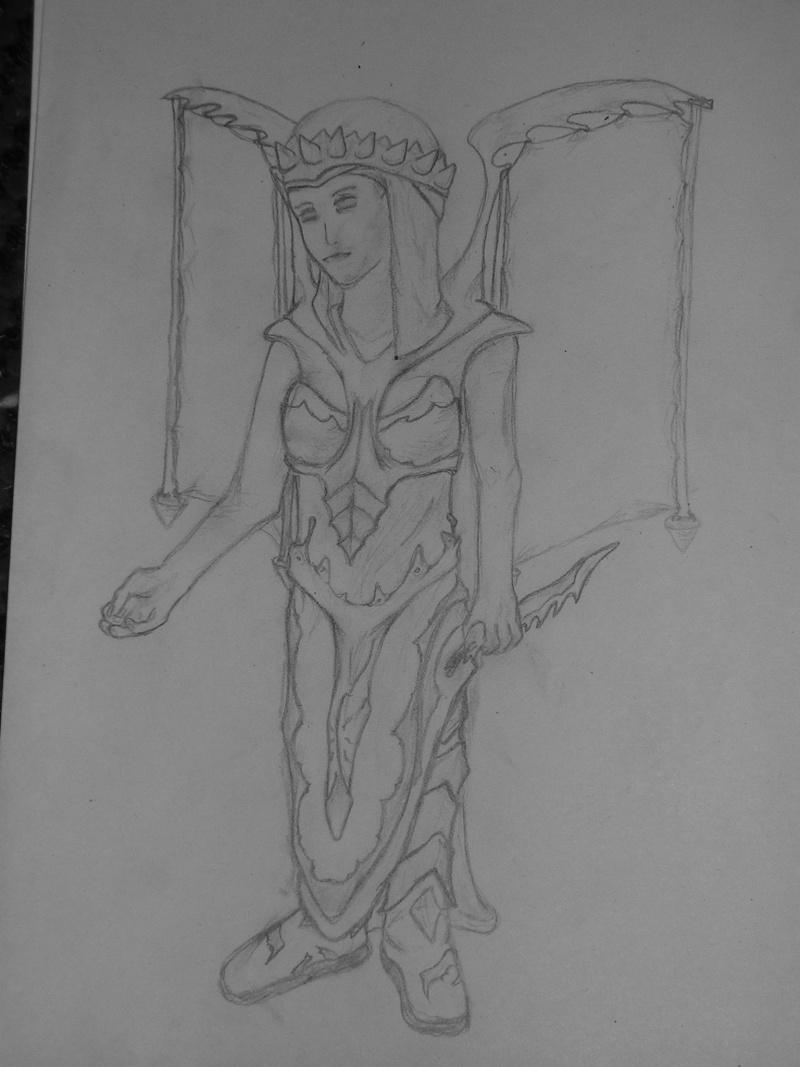 dessin d'Aryko - Page 4 Dscn0720