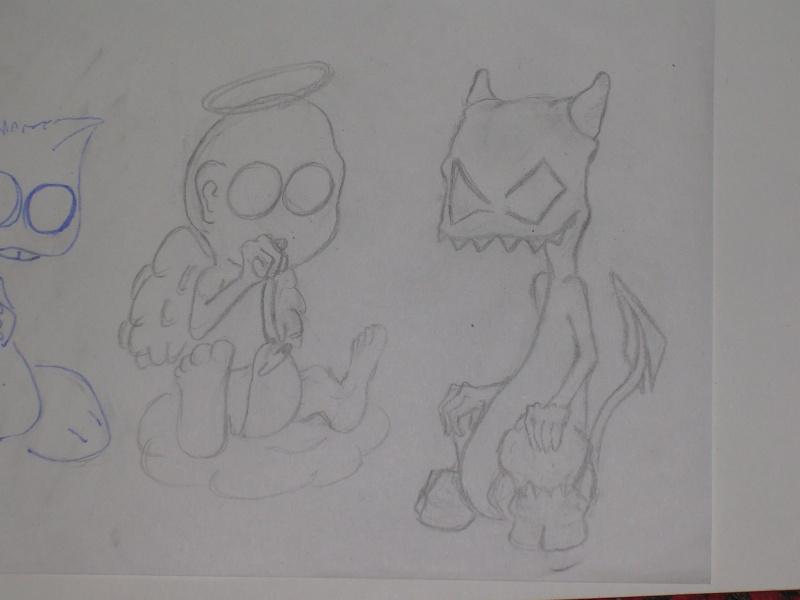 dessin d'Aryko - Page 4 Dscn0721
