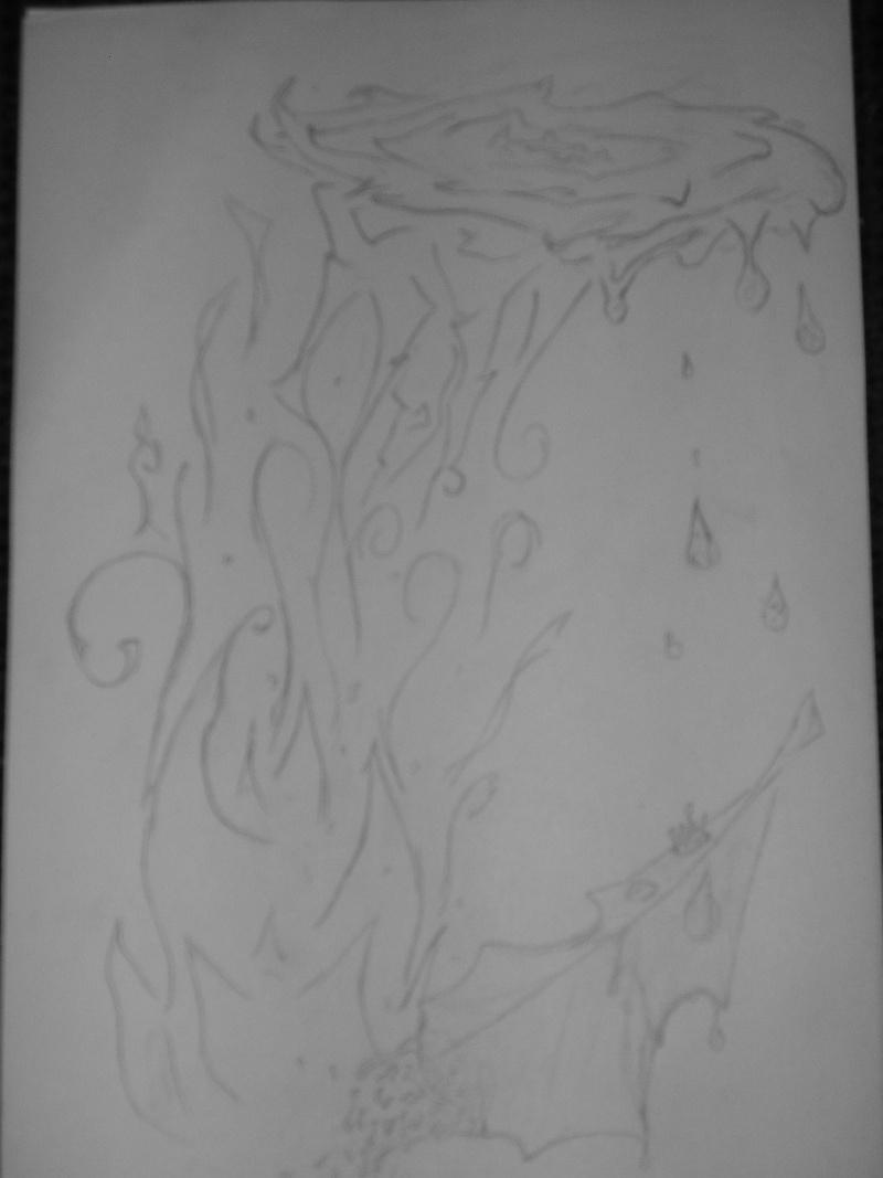 dessin d'Aryko - Page 4 Dscn0722