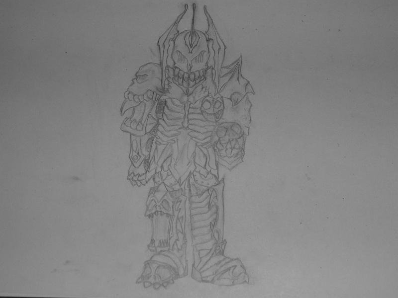dessin d'Aryko - Page 4 Dscn0727