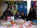 Photos du 1er marché de Noël ! 1ermar12