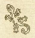 Le gecko d'Hélène ... Geckot10