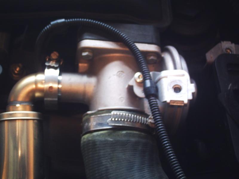 [Moteur M47N] Remplacement des bougies de préchauffage Phto0010