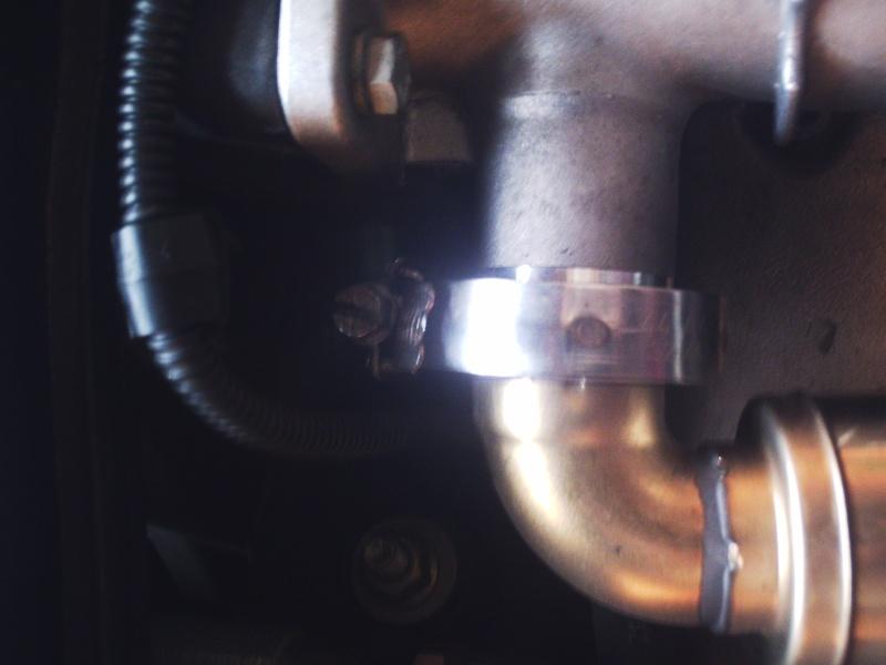 [Moteur M47N] Remplacement des bougies de préchauffage Phto0011