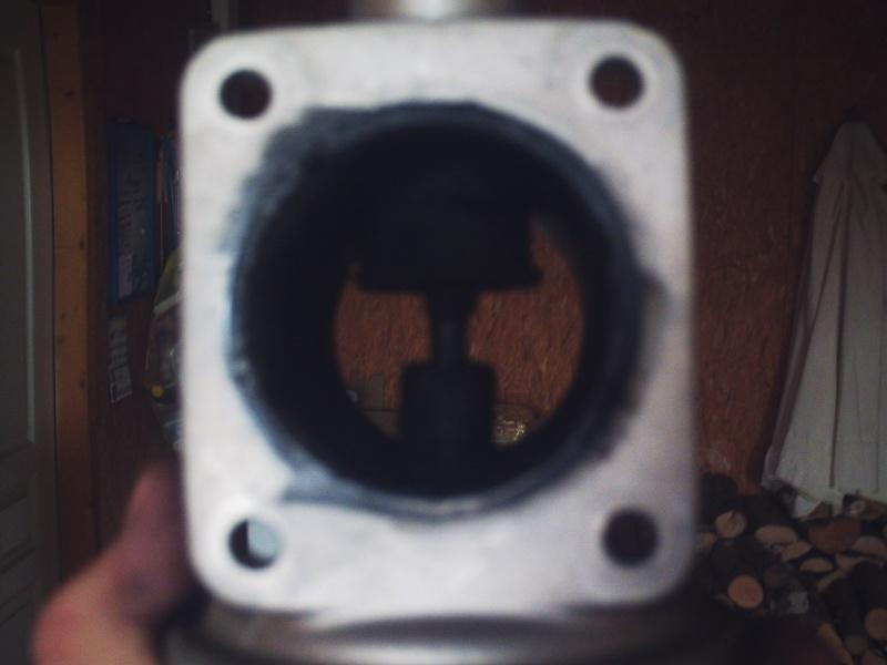 [Moteur M47N] Remplacement des bougies de préchauffage Phto0016