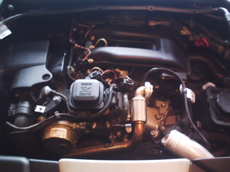 [Moteur M47N] Remplacement des bougies de préchauffage Phto0018