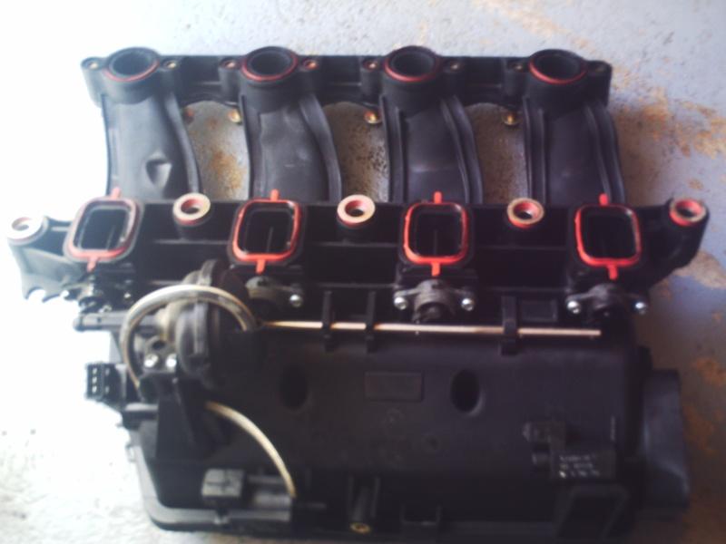 [Moteur M47N] Remplacement des bougies de préchauffage Phto0038
