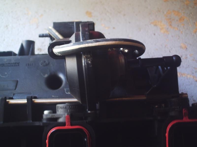 [Moteur M47N] Remplacement des bougies de préchauffage Phto0040