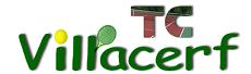 Forum du TC villacerf