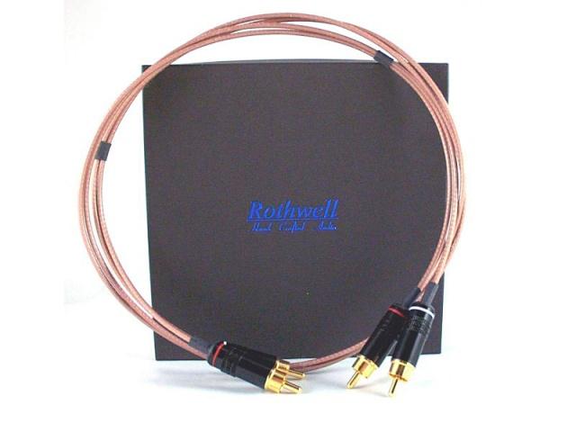 System 4.06-lib: T-Amp 2+Indiana Line 4.06+cavi di segnale+cavi di potenza=269euro Prod_r11