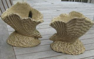Salt glaze shell urns - anyone help ?? Jan-sh10