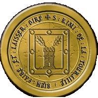 Annonces officielles du Conseil Ducal du Bourbonnais-Auvergne - Page 4 Blason10