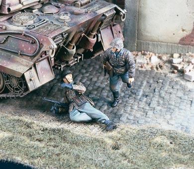 Ventes figurines et vehicules 179110
